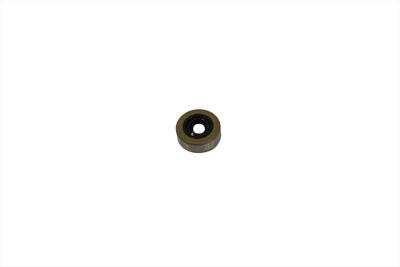 Clutch Gear Seal