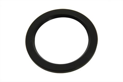 Transmission Mainshaft Seal