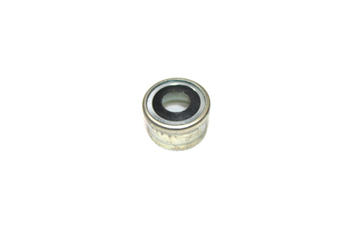 V-Twin Exhaust Valve Guide Oil Seal