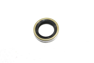V-Twin Clutch Lever Seal