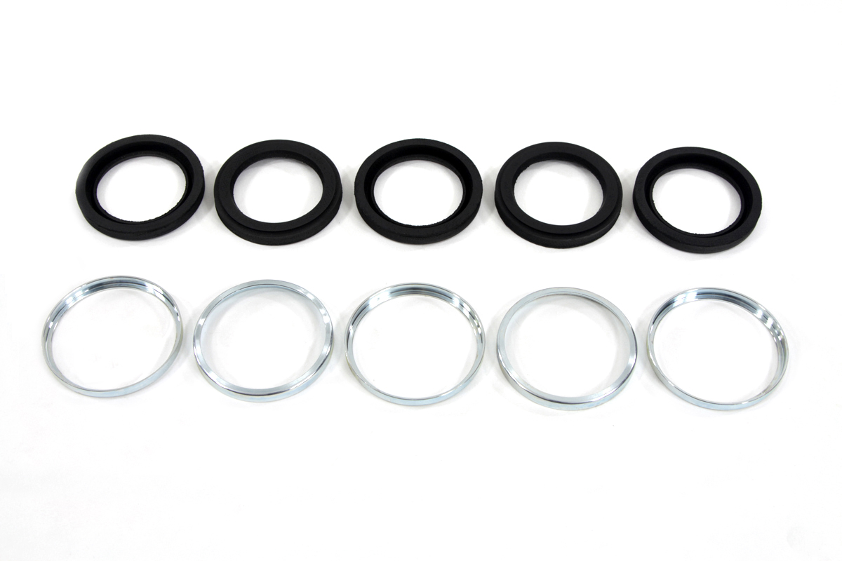 45 Transmission Sprocket Seal Kit