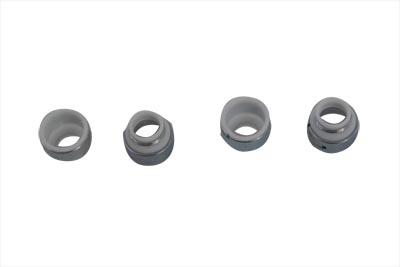 Valve Guide Seals
