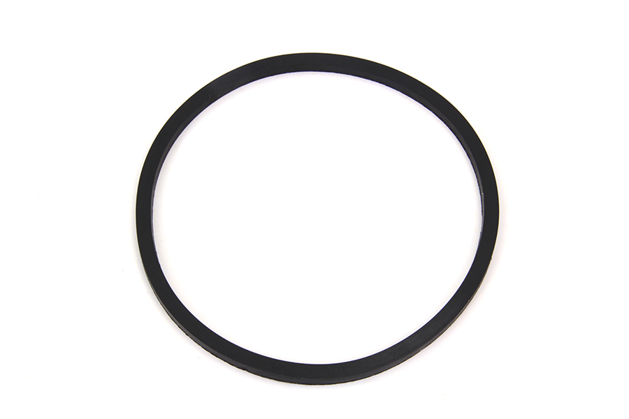 *UPDATE Spotlamp Rubber Seal Ring