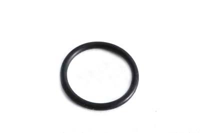 V-Twin Transmission Countershaft O-Ring