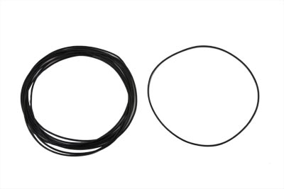 V-Twin Inner Primary O-Ring