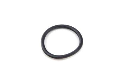 V-Twin Tappet Guide Upper O-Ring