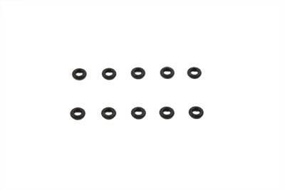 Turn Signal Lens O-Ring