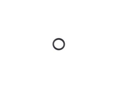 Caliper O-Ring