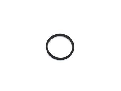 Rear Caliper O-Ring