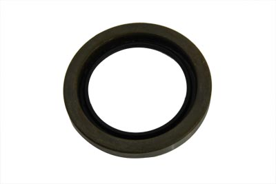 Main Shaft Seal