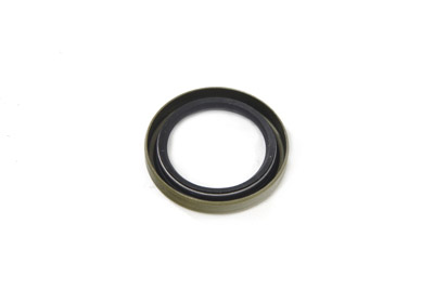 James Oil Seal for Cam Cover