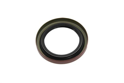 Engine Shaft Oil Seal