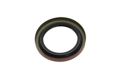 Engine Shaft Oil Seal