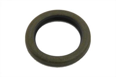 James Oil Pump Oil Seal