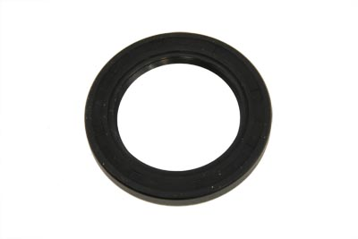 Transmission Main Drive Gear Oil Seal