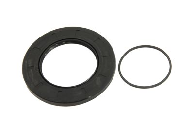 Mainshaft Clutch Side Oil Seal