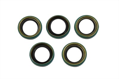 James Chain Cover Oil Seal