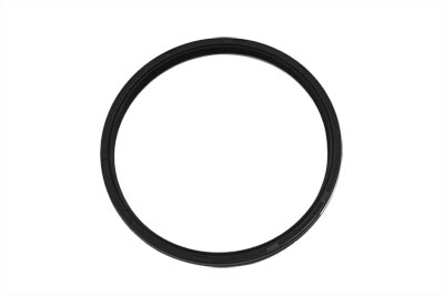 James Rear Chain Cover Housing Oil Seal
