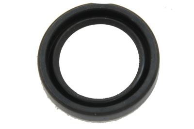 James Oil Pump Seal
