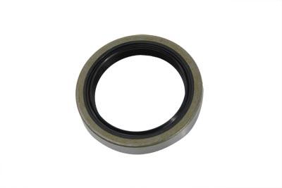 James Engine Sprocket Oil Seal