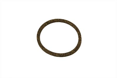 Transmission Washer Oil Seal