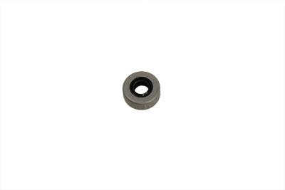 Transmission Clutch Gear Oil Seal