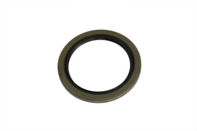 Transmission Mainshaft Oil Seal