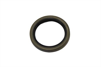 Fork Slider Oil Seal