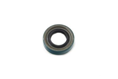 James Inner Primary Oil Seal