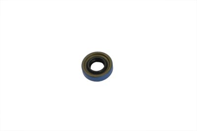 Shifter Shaft Oil Seal