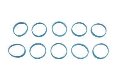 Intake Manifold to Cylinder Head Seal