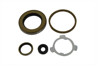 Transmission Main Seal Kit