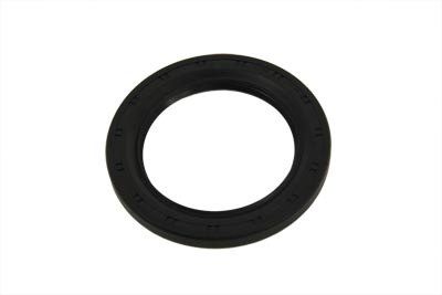 Main Drive Gear Outer Oil Seal