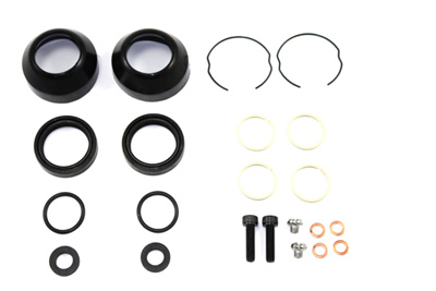 Fork Seal Rebuild Kit