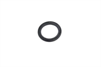 Pushrod Cover Upper O-Ring