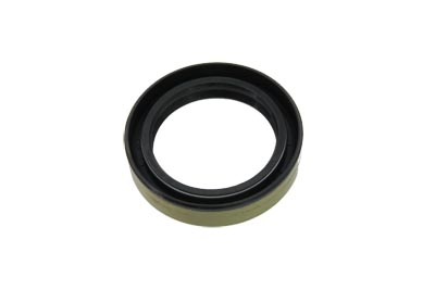 Sprocket Shaft Oil Seal