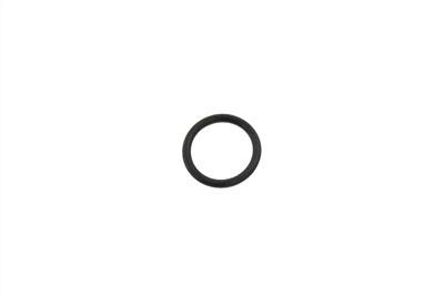 Cam Shaft Sensor O-Ring