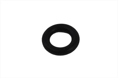 V-Twin Pushrod Anti-Rotation Pin Seal