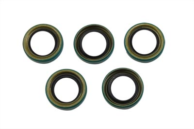 V-Twin Inner Primary Starter Housing Seal