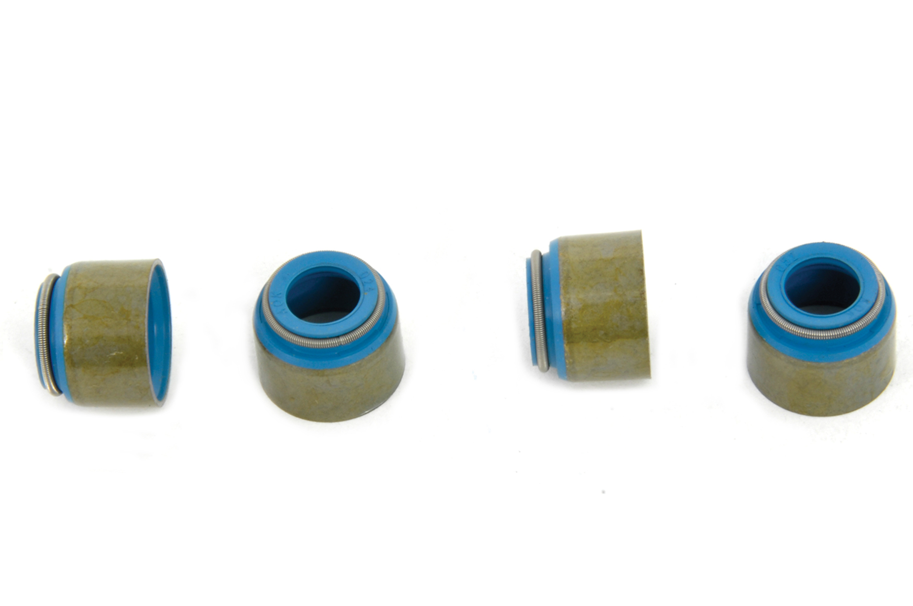Valve Stem Seal Set