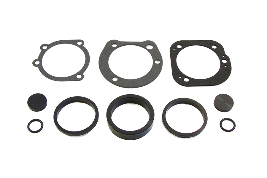 Intake Manifold Seal Kit