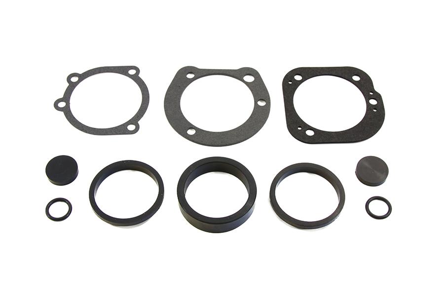 Intake Manifold Seal Kit