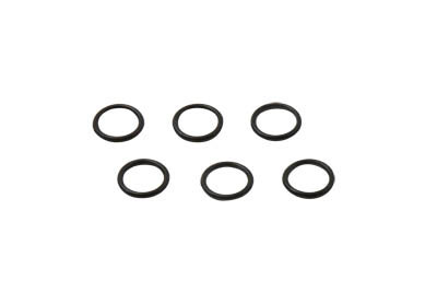 Replacement O-Rings for Highway Engine Bar
