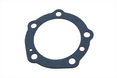 V-Twin Cylinder Head Gaskets Veloprene Coated