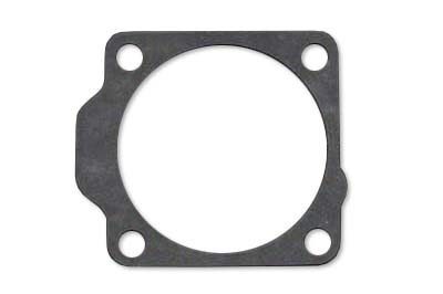 V-Twin Cylinder Base Gaskets