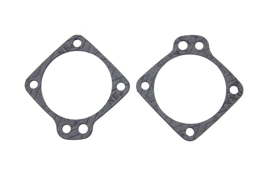 V-Twin Tappet Gaskets