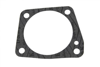 V-Twin Tappet Gaskets Front