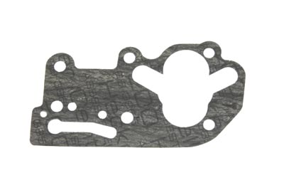V-Twin Oil Pump Gaskets Paper