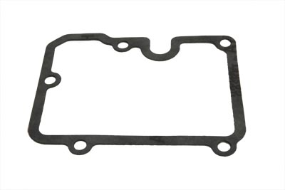 *UPDATE V-Twin Transmission Top Gaskets