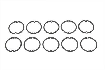Turn Signal Lens Gaskets